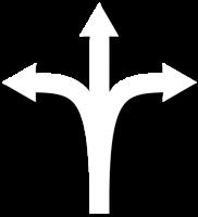 kreuzung